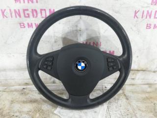 Руль BMW X3 2006