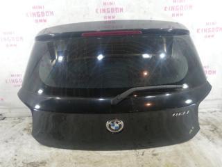Крышка багажника BMW 1-Series 2011
