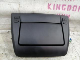Центральный информационный дисплей BMW X3 2006