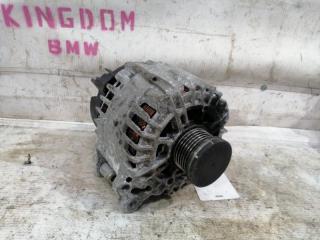 Запчасть генератор Volkswagen passat 2012
