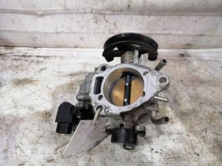 Дроссельная заслонка Avensis AZT250 2AZ-FE