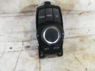 Джойстик мультимедиа BMW 1-Series