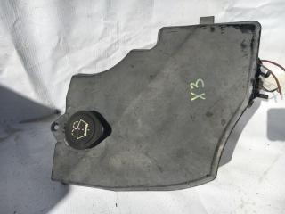 Бачок омывателя BMW X3 2006