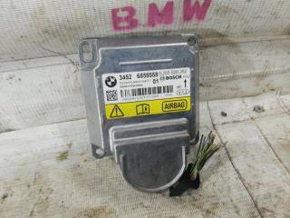 Блок управления airbag BMW 1-Series 2011