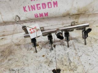 Топливная рейка BMW 1-Series 2011