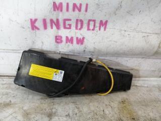 Подушка безопасности правая MINI Cooper S 2007