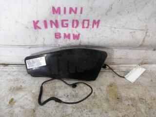 Подушка безопасности передняя правая MINI Countryman 2013