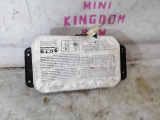Подушка безопасности MINI Cooper S 2006
