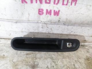 Кнопка стеклоподъёмника правая MINI Countryman 2013