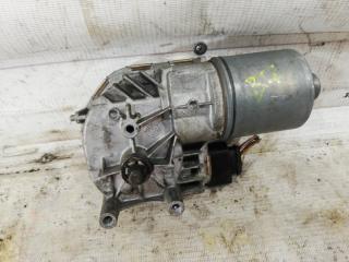 Мотор дворников Volkswagen passat 2012