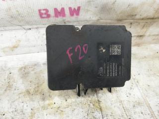 Блок abs BMW 1-Series 2011