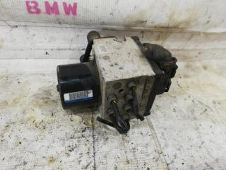 Блок abs Volkswagen passat 2009