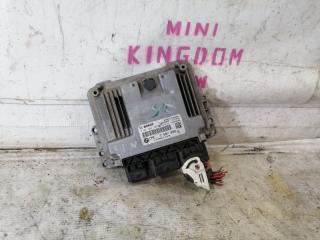 Блок управления двигателем MINI Countryman 2013