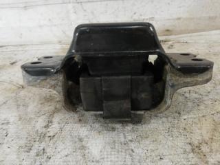 Подушка двигателя левая Volkswagen passat B7 variant 1.4