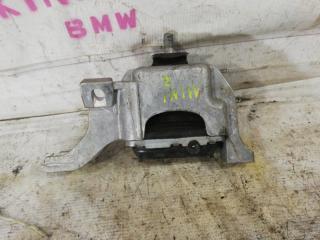 Запчасть подушка двигателя MINI Cooper S 2007