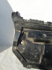 Кронштейн 3-Series 2007 E92 N46B20