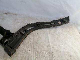 Крепление бампера заднее левое XF 2011 cc9 AJ30