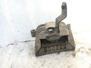 Подушка двигателя передняя правая Volkswagen passat 2009 b6 variant BZB 1K0199262M контрактная