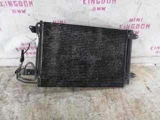 Радиатор кондиционера Golf 6