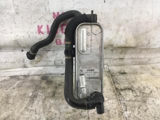 Теплообменник BMW 1-Series 2012