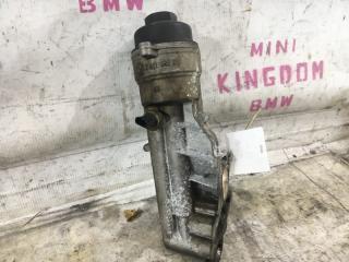 Корпус масляного фильтра BMW 1-Series 2012