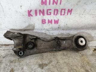 Запчасть рычаг подвески передний правый jaguar XF 2011