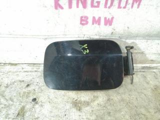 Лючок бензобака BMW X3 2006