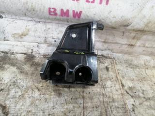 Кронштейн крепления бампера задний правый BMW X3 2006