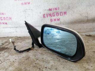 Зеркало правое accord 7