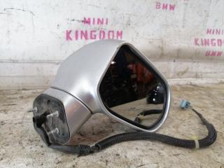 Зеркало правое Honda Civic 4d R18A контрактная