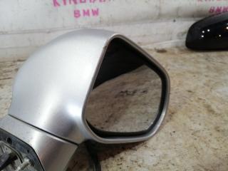 Зеркало правое Civic 4d R18A