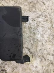 Блок реле Celsior UCF31