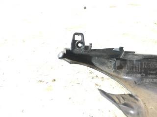Крышка зеркала правая 1-Series 2011 F20 N13B16A