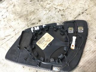 Зеркальный элемент правый 1-Series 2011 F20 N13B16A