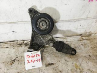 Натяжитель приводного ремня Toyota Avensis