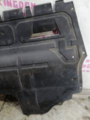 Защита двигателя Volkswagen POLO V GTI хэтчбек CAV