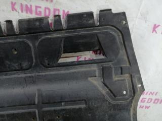 Защита двигателя POLO 2012 V GTI хэтчбек CAV