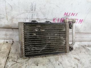 Радиатор масляный BMW X3 2006