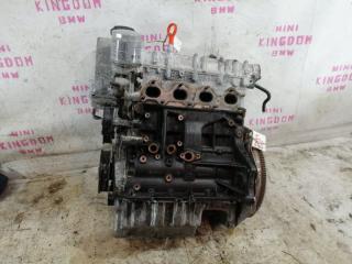 Двигатель passat 2012 B7 variant 1.4