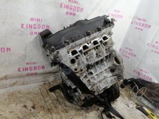 Двигатель BMW 3-Series