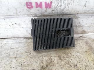 Блок контроля исправности ламп BMW X3 2006