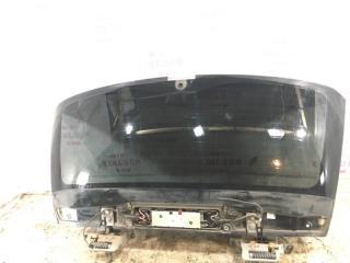 Стекло двери задней заднее BMW 5-Series 2003-2010