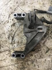 Кронштейн двигателя MINI Cooper