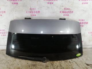 Крышка багажника BMW 3-Series