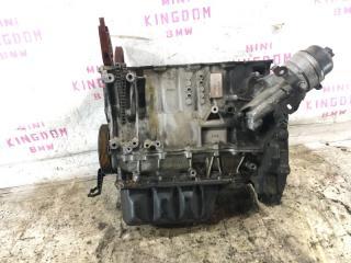 Блок цилиндров MINI Cooper