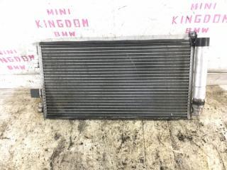 Радиатор кондиционера MINI Cooper