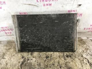 Радиатор кондиционера BMW 7-Series