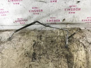 Трубка кондиционера MINI Cooper