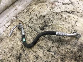 Запчасть трубка кондиционера BMW X3