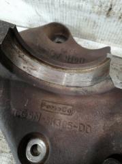 Кронштейн привода Volvo V70 SW b5254t2